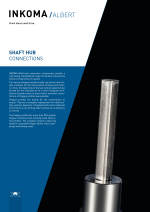 shaft hub connection inkoma. Black Bedroom Furniture Sets. Home Design Ideas