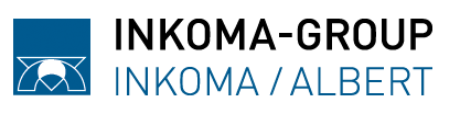 INKOMA / ALBERT