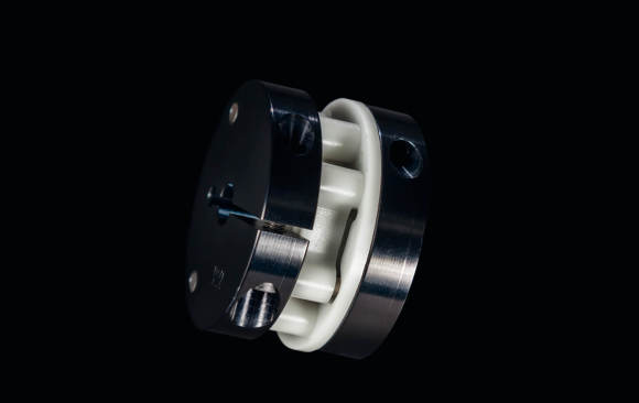 INKOTURN Couplings IKT